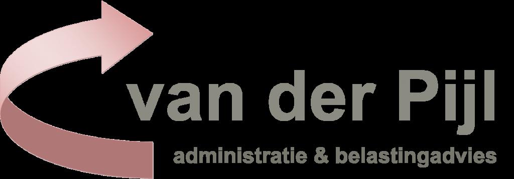 Ellen van der Pijl Administratie